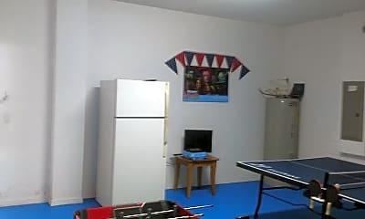 Bedroom, 1229 Winding Willow Ct, 2