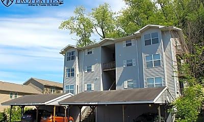 Building, 100 Stewart Ln, 0