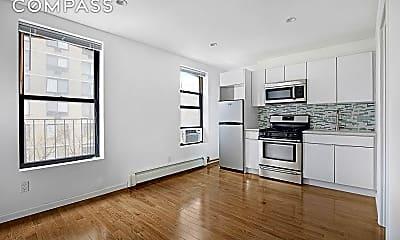 Kitchen, 242 E 28th St 5, 0