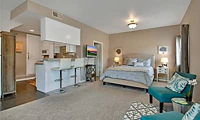 Bedroom, 328 Rosecrans Ave, 0