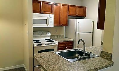 Kitchen, 2351 Pine Brook Dr, 1