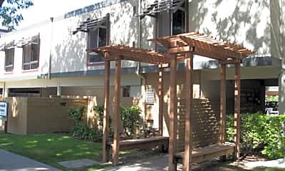 Patio / Deck, 224 A St, 0