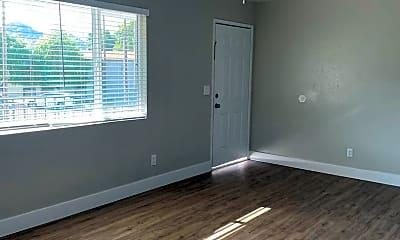 Bedroom, 1346 E Mountain View Rd, 1