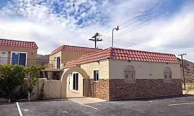 Building, 36953 Bankside Dr., 1
