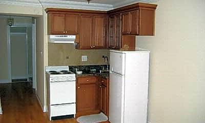 Kitchen, 28 E Bellevue Pl, 0