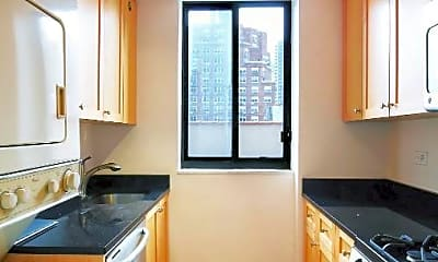 Kitchen, 343 E 74th St, 0