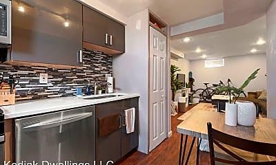 Kitchen, 740 Hazel Ct, 0
