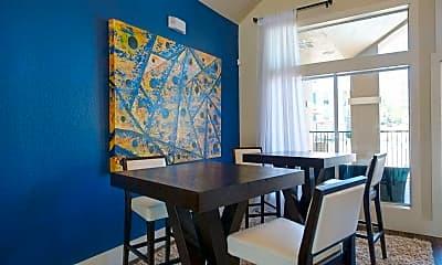 Dining Room, 18 Seventy-Nine, 1