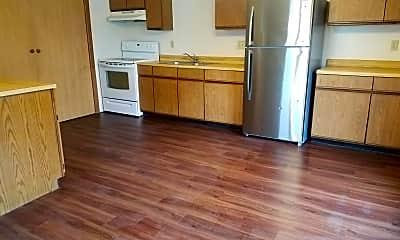 Kitchen, N881 Amanda St, 1