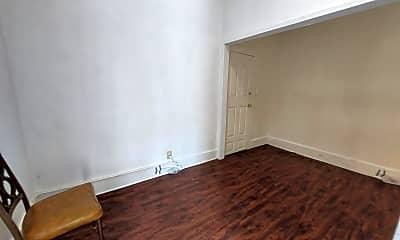 Bedroom, 37 S 8th St, 1