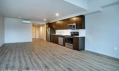 Kitchen, 11740 SW 72nd Ave, 0