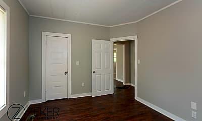Bedroom, 7931 7th Ct S, 2