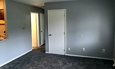 Bedroom, 4171 E University Ave, 1