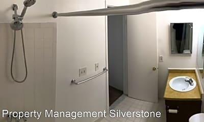 Bathroom, 2612 Lovington Dr, 2