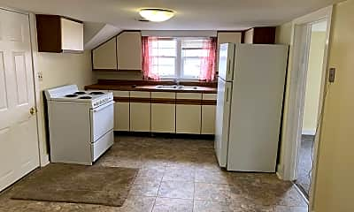 Kitchen, 136 N Dewey Ave, 0