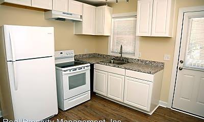 Kitchen, 324 Caroline Ave, 2