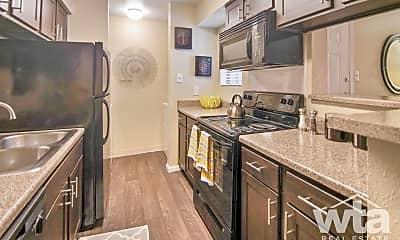 Kitchen, 2250 Ridgepoint, 0