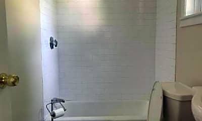 Bathroom, 7 Brayton Ct, 0
