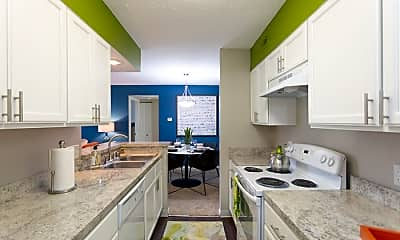 Kitchen, 3520 Creekwood Dr, 0