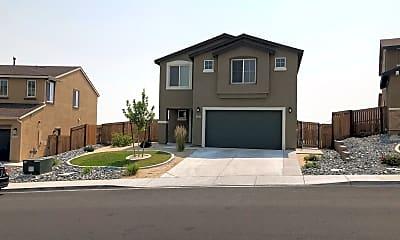 Building, 3040 Creekside Ln, 0
