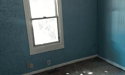 Bedroom, 960 N Concord St, 1