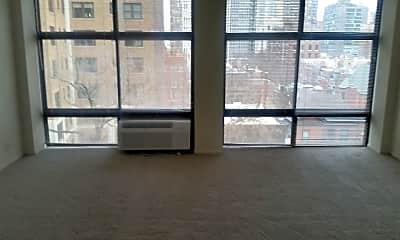 Living Room, 65 E Scott, 0