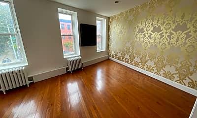 Living Room, 358 Columbia St 1, 0