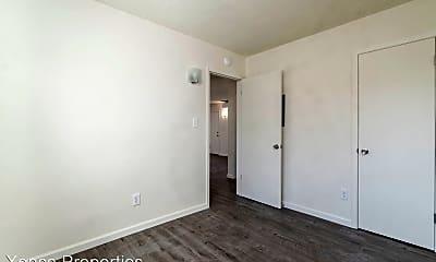 Bedroom, 520 Desert View Dr, 2
