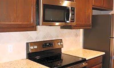 Kitchen, 8025 Marydean Ave, 0