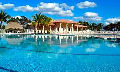 Pool, 4309 Pine Ridge Ct, 2
