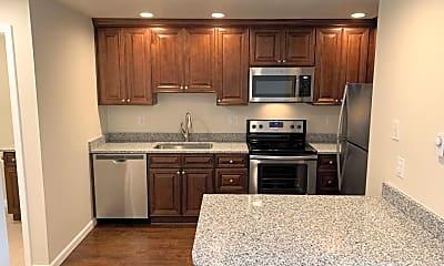Kitchen, 18235 73rd Ave NE, 1