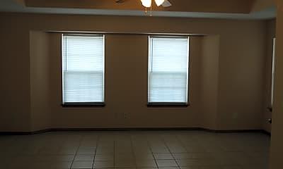 Bedroom, 631 Rilynn Avenue, 0