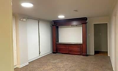 Bedroom, 4144 W Bellfort Blvd, 1