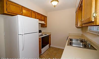 Kitchen, 437 Jason Dr, 0
