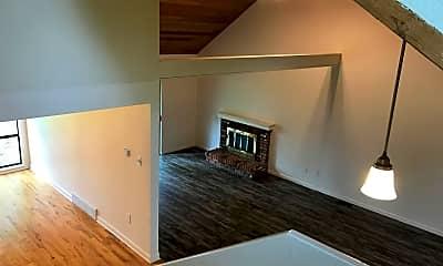 Patio / Deck, 2712 Granada Hills Dr, 2