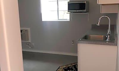 Kitchen, 2501 N Richey Blvd, 1