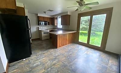 Living Room, 2066 Terry Ln, 0