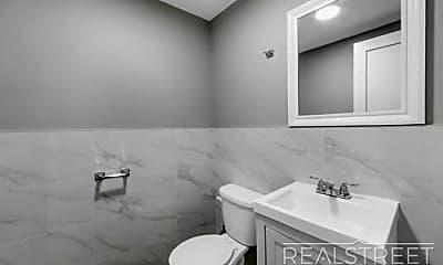 Bathroom, 312 Park Ave, 2
