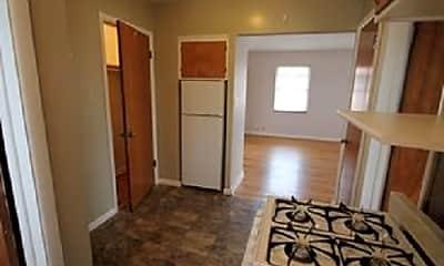Kitchen, 1508 King Ave, 2
