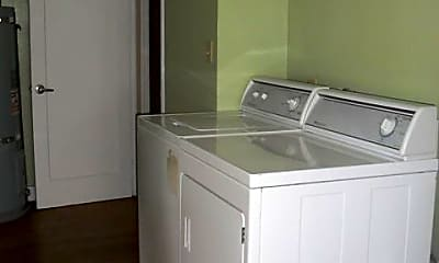 Kitchen, 5221 21st Ave S, 2