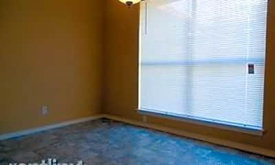 Bedroom, 6238 Welles Brook Dr, 1