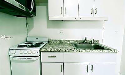 Kitchen, 348 NE 58th St 1, 1