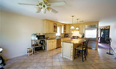 Kitchen, 24 Cable Ln, 1