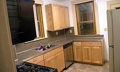 Kitchen, 202 Prospect St, 0