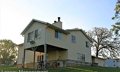 Building, 920 Devils Glen Rd, 1
