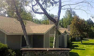 Cottonwoods at Grant Creek Vlg, 1