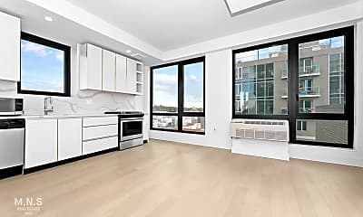 Living Room, 635 4th Ave 201, 0