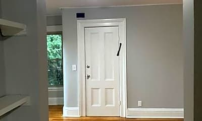 Bedroom, 85 Richmond St, 2