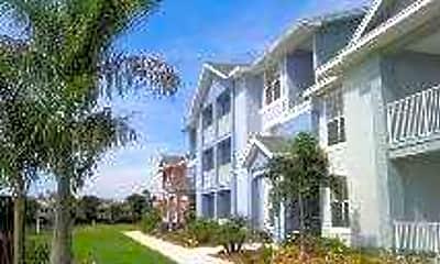 Royal Palm Terrace, 0