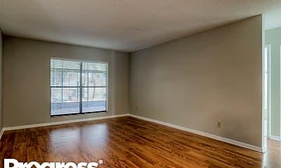 Living Room, 1224 Lornewood Dr, 1